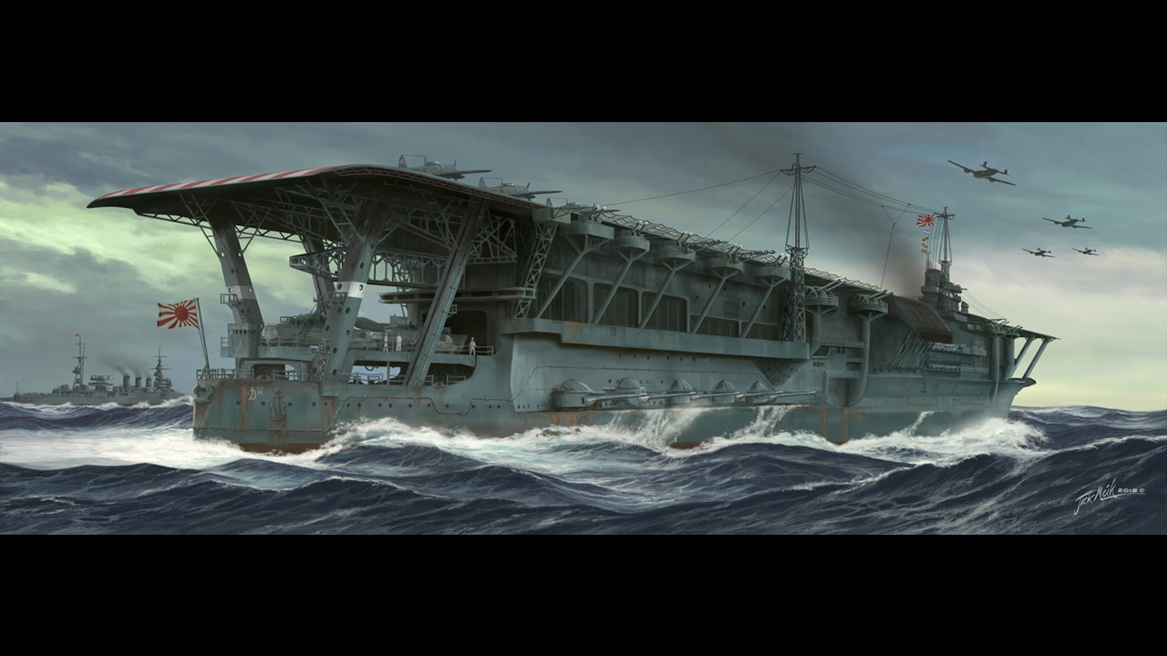 the-last-voyage-of-the-kaga