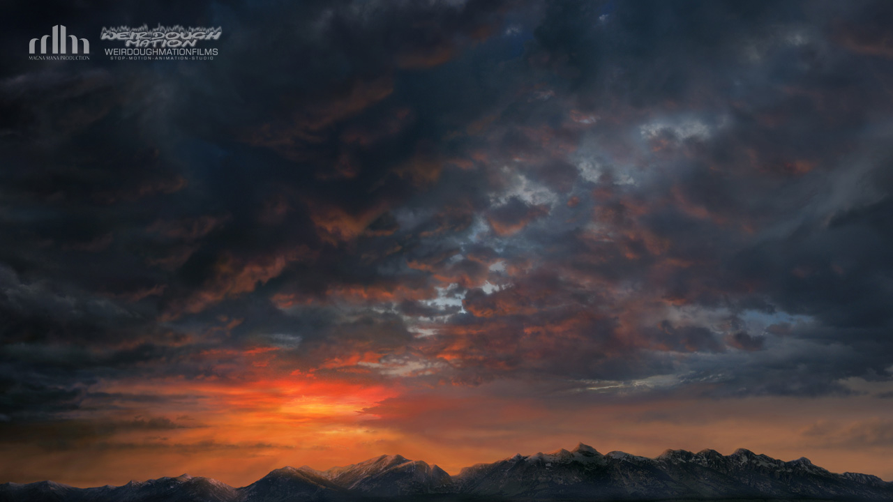 asp_sky_mountains_matte