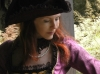 orchid_rococo_countess_by_jacklionheart
